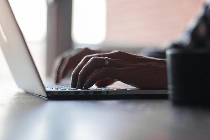 Blogosfera – jak zmieniała się przez ostatnie pięć lat?