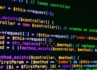 PHP, a inne technologie do tworzenia dynamicznych stron www