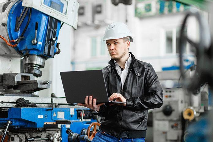Systemy Informatyczne dla produkcji – jak wybrać?