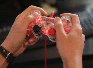 Najlepszy prezent dla gamera? Symetryczny Internet!