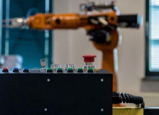 Mechanika i budowa maszyn – możliwości zawodowe