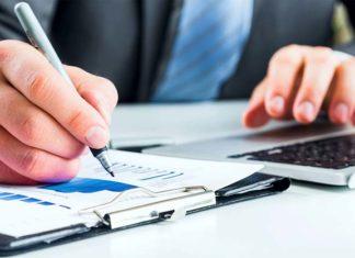 Outsourcing księgowości - dlaczego warto i o czym pamiętać?