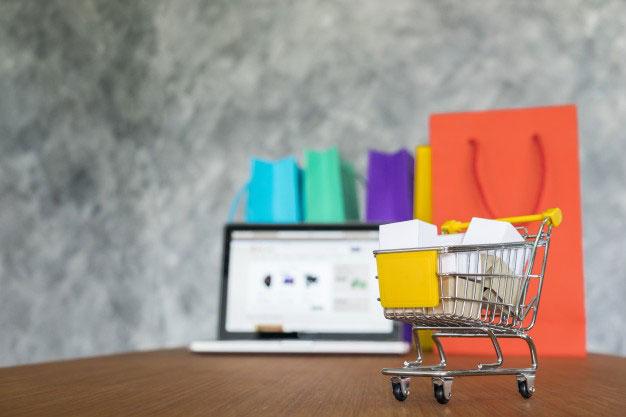Sposób na zwiększenie sprzedaży w Twoim sklepie internetowym