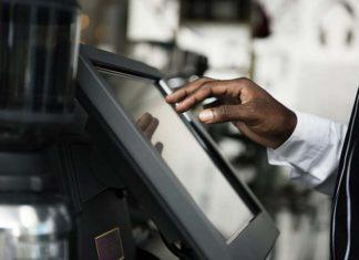 Wyświetlacz LCD - gdzie wykorzystuje się jego potencjał?