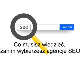 Reklama strony www hydraulika