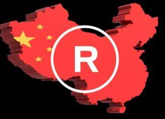 Produkt z Chin pod własną marką - jak importować i nie dać się oszukać?
