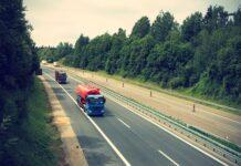 Transport za granicę - na co uważać?