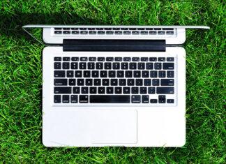 Rejestracja domen internetowych