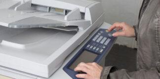 Najlepsza drukarnia wielkoformatowa w Poznaniu
