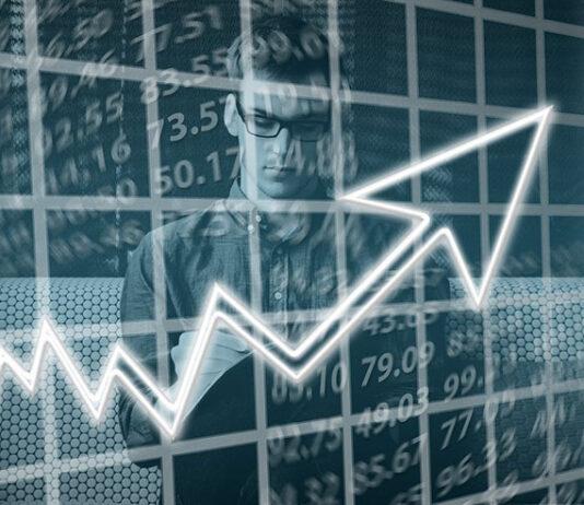 Inwestowanie w ETF-y