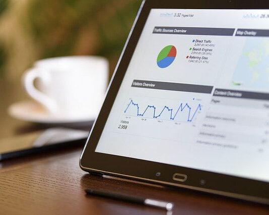 Marketing internetowy vs. marketing tradycyjny